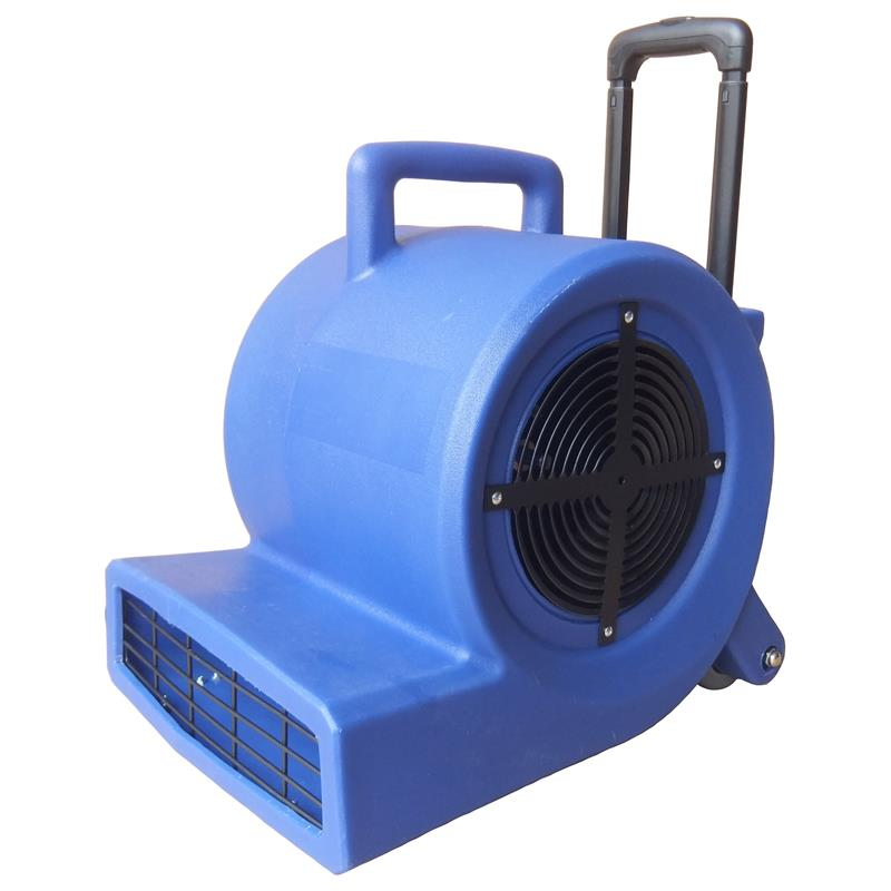 Floor Centrifugal Blower
